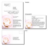 """Weisse Rose (<a href=""""http://meier-druck.ch/wp-content/uploads/2018/10/03weisserose.jpg"""" rel=""""lightbox"""" title=""""Weisse Rose"""">Grossansicht</a>)"""